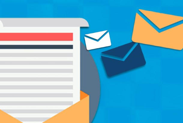 Getting started with successful email marketing campaigns