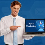 Top 10 Organization Tips for Digital Marketers