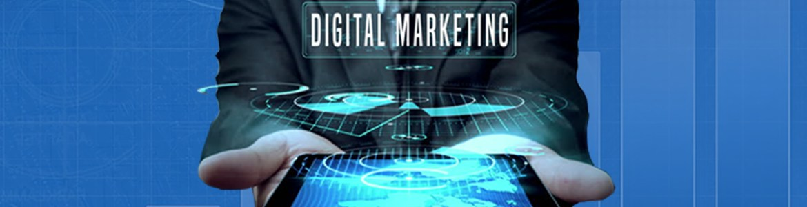 Top Tools to Consider while Engaging in Digital Marketing