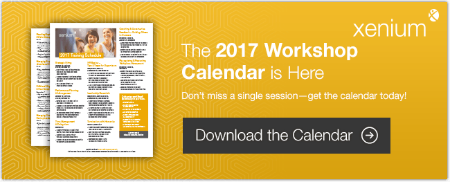 calendar_download_graphic_2016_lrg