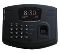 biometric-time-clock-z33