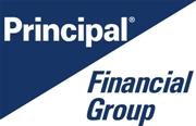 principal-financial-group