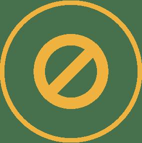 Discipline and Termination Consulting