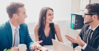 Mastering the Art of Conversation