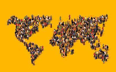 Welcome to the Era of Social Enterprise