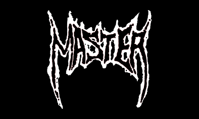 MASTER [logo]