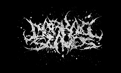 DARKALL SLAVES [logo]