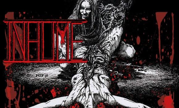 "XENOKORP to release 25th anniversary INHUME collection album, ""Exhume"""