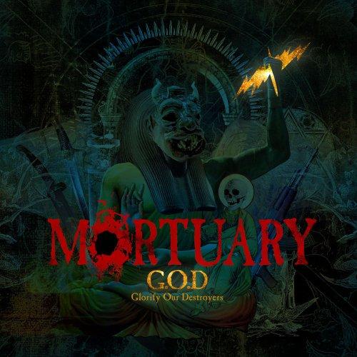 mortuary-agony-in-red-digital-copy