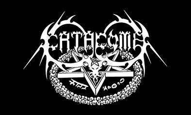 CATACOMB logo