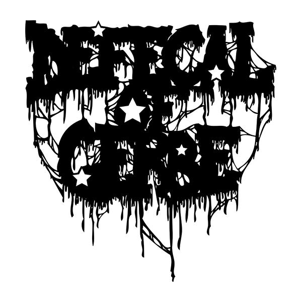 Defecal of Gerbe