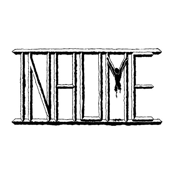 Inhume