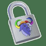 Mac GNU Privacy Guard