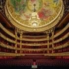 Fotografía: Las óperas más bellas del mundo.