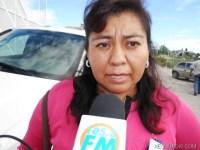 Realizará STAUO asamblea general para evitar huelga
