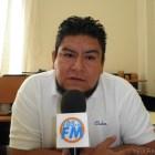 Aplazan nombramiento de dirigencia estatal del sol azteca