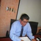 Reciben autoridades 16 recomendaciones de la ASE del ejercicio; fiscal 2008