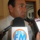 Se dotará a municipios mixtecos de ambulancias: Tenorio Vasconcelos