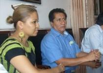 Se deslinda Pedro Silva de haber entregado concesiones en Huajuapan