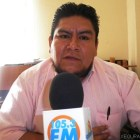 Aceptan candidatura de AMLO para elecciones del 2012