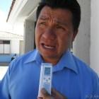 Dotará ayuntamiento y fundación bibliotecas a agencias y colonias de Huajuapan