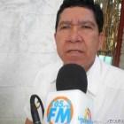 Urgente crear UMA para proteger venado cola blanca en la Mixteca