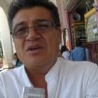 Se deslinda PRI de protesta en contra de Cordero Arroyo en Huajuapan