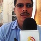 Confirma SSO 3 casos de influenza AH1N1 en la Mixteca