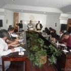 Inicia IFE proceso de selección de capacitadores y supervisores electorales