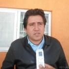 Sin freno cacería clandestina en la Mixteca