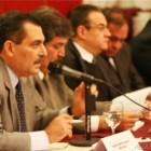 No comprueban recursos el 90% de municipios mixtecos: Hernández Fraguas