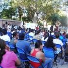 Red de agua es obsoleta e insuficiente para Huajuapan: SAPAHUA