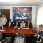 Culminaré ruta dominica para promover la Mixteca: DCA