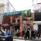 Inicia operativo para regularizar establecimientos en Huajuapan