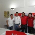 Dará juventud territorial 5 mil votos a Peña Nieto
