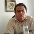 Emite SEGOB declaratoria de desastre en 35 municipios mixtecos