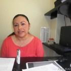 Sigo siendo regidora de seguridad municipal: Guevara Jiménez