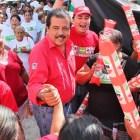 Se vuelca San Vicente Camalote a favor de EPM