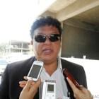 Culminarán hospital de Nochixtlán y ampliarán nosocomio de Huajuapan