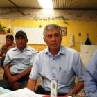 Abandonan autoridades gestión para rehabilitar tramos carreteros