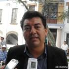 Ley de Participación Ciudadana compromiso con la democracia: JMR