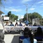 Invierte SEDAFPA 1 mdp en proyectos productivos para la Mixteca