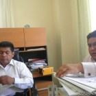 Reactivarán consejo municipal de seguridad de Huajuapan