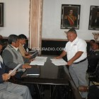 Se estanca problema de la calle Allende por la falta de acuerdos