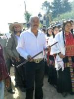 No habrá diálogo con manifestantes en Juxtlahuaca: MMES