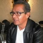 La Mixteca primer lugar en deportación y migrantes muertos