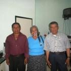 Rescatan e impulsan la tradicional Pastorela en Cuyotepeji