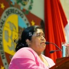 Impulsa Ortiz Silva iniciativa para matrimonios del mismo sexo