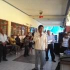 Destituyen a Síndico Municipal de Miltepec