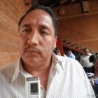 Insuficiente recursos estatales para atender a los habitantes de Mitlatongo: Cuevas Chávez